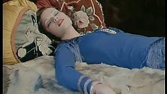 Education of the Baroness (Brigitte Lahaie) Full's Thumb