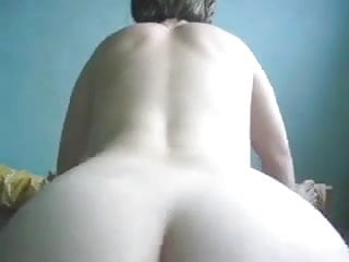 Hairy Pussi fucking
