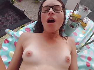 massage with anal homosexuell pussy galore köpenhamn