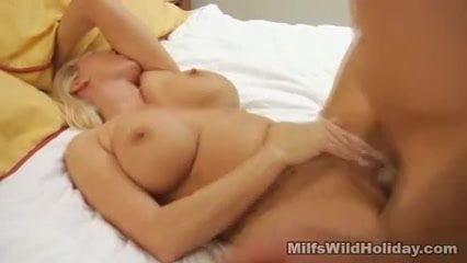 Videos hot sexy video