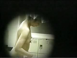 Spy cam in JP nurses dorm - 4 of 4