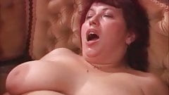 Cumshot Teen Ugly Bitches Big Butt Naked