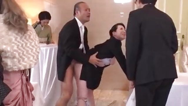 remarkable, rather amusing small ass asian blowjob penis and pissing would like talk you