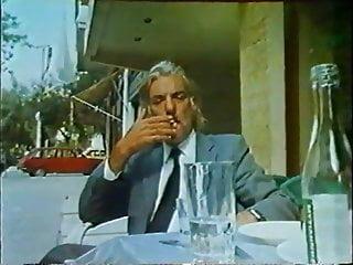 Download video bokep ofsinope...GREEK VINTAGE EROTIKA 47 Mp4 terbaru