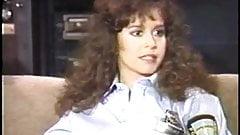 Uniform Behavior....(1989)