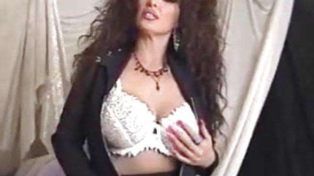 Jasmine fantasy pearl necklace free porn xhamster