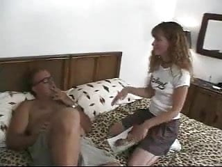 SB3 Horny Molly Wants A Fuck !