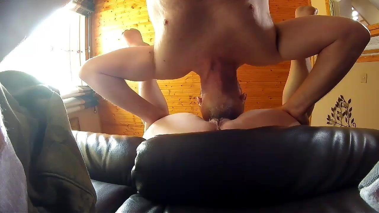 slow-fuck-free-video