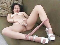 Pantyhose 4