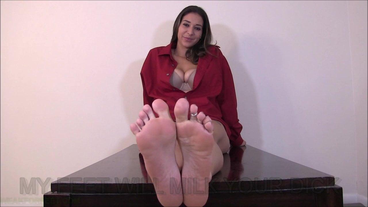 video-seks-24-besplatno-porno