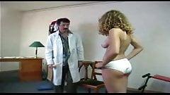 Erotic stories charmed sabrina piper