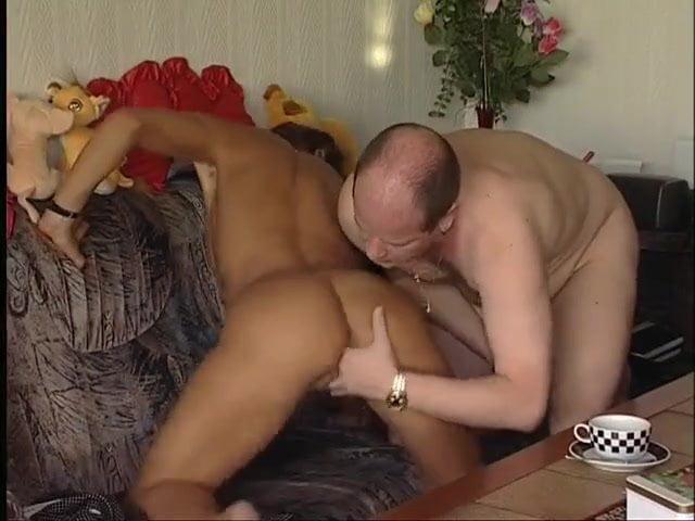 Ukraine porn gallery