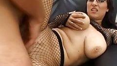 those on! nice skinny italian slut really. And have