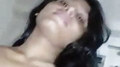horny bhabhi fuck with his bf