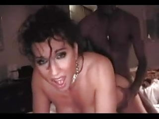 Download video bokep if you fucked me like that id be all yours Mp4 terbaru