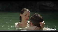 Annes Elwy in Philip K. Dicks Electric Dreams - S01E02
