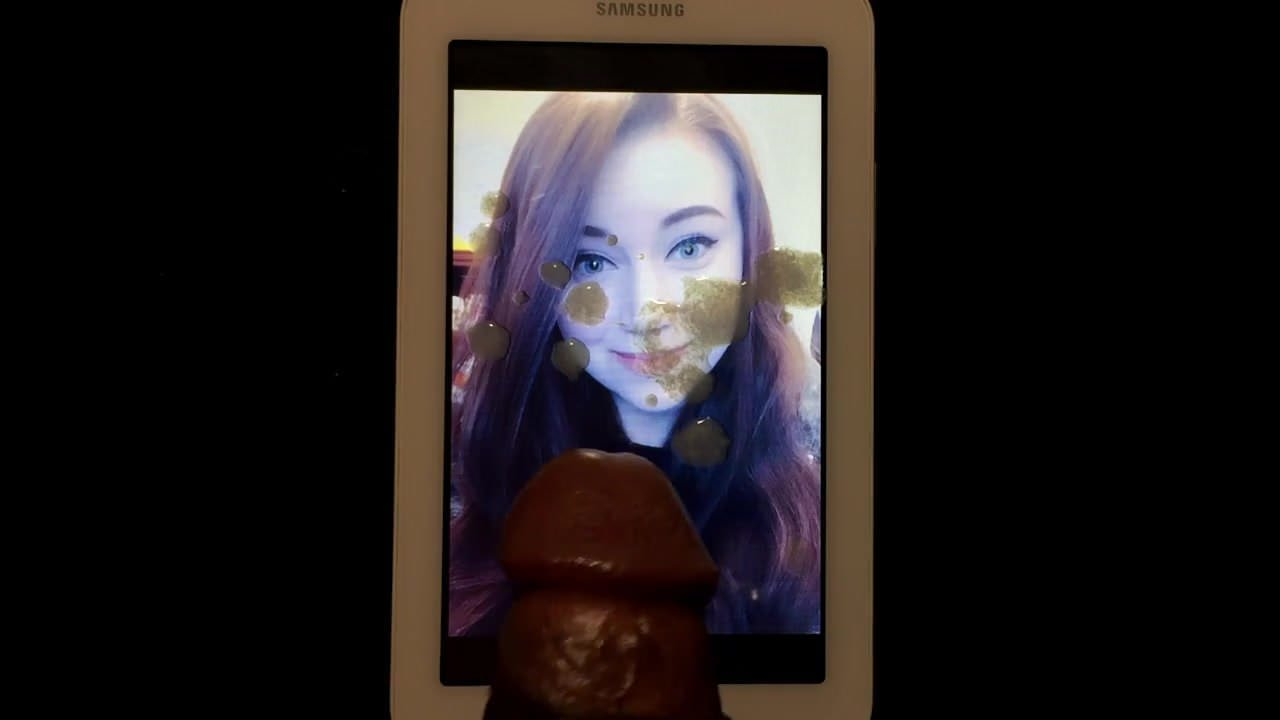 Alicia abuse facial