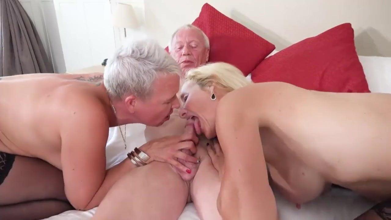 Man fuck neighbour lady — 1