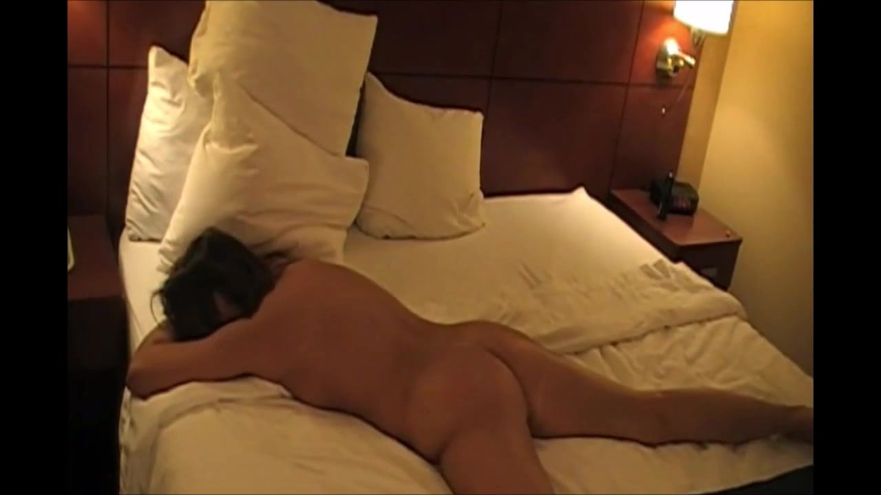 Free download & watch milf fucked hard from behind         porn movies