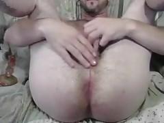 Dildo That Ass #3