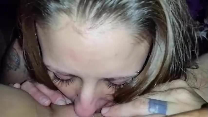 Free download & watch friend licks girls pussy         porn movies