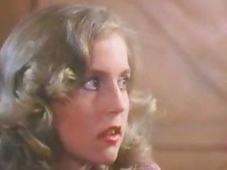 Fantasy 1979