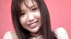 Asian HKNightlife Series 1 CD02