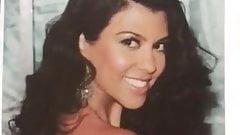 Kardashian nude com kourtney