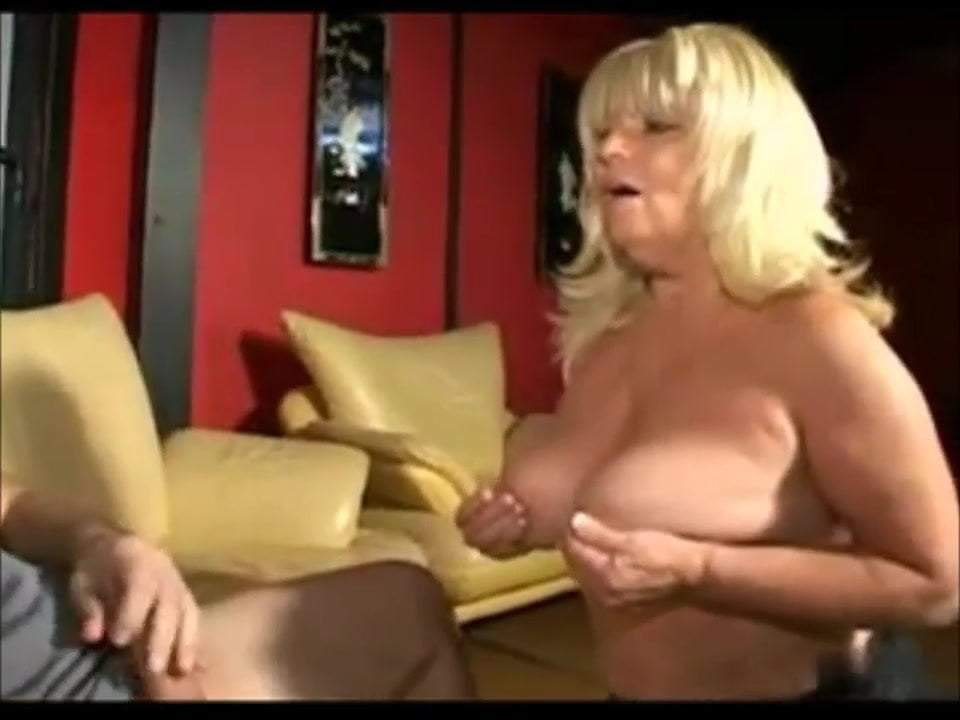 Thai hooker pussy hole