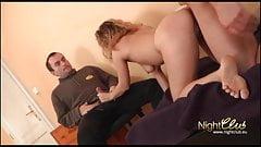 Deutscher Amateur Porno Cuckold