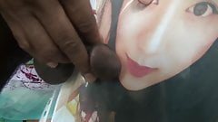 240319 MY PEELED LINGOM EXPLORES CHINESE CUTIE ABBY&CARRIE-2