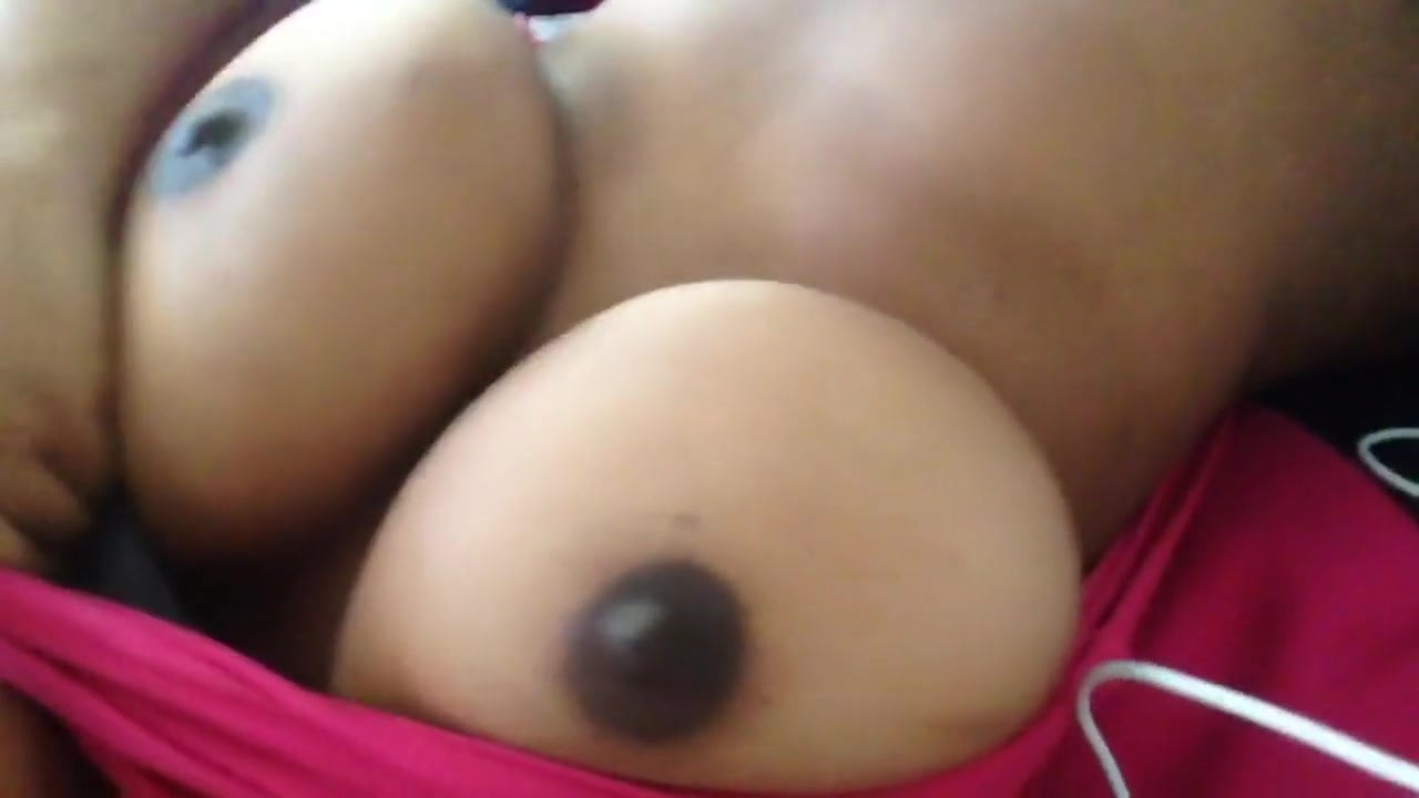 Girls flash tiny tits perky