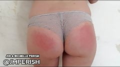 My x-rated wifeporn check spank