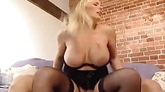 assured. anal creampie ita join told all