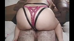 Savage Sex Mistresses