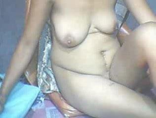 women Mature nude filipina