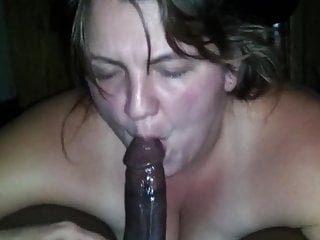 Xhamster Country Pawg Member Gives My Bbc Sloppy Head