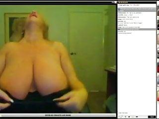 Download video bokep Europe Di Chan Shows Big Boobs on Cam and Licks Nipples HD Mp4 terbaru