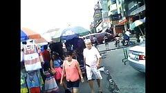 Filipina SW $15 total