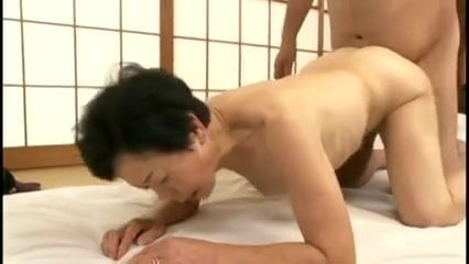 Japanese Grandmother 3, Free Free Xnnxx Porn f5: xHamster