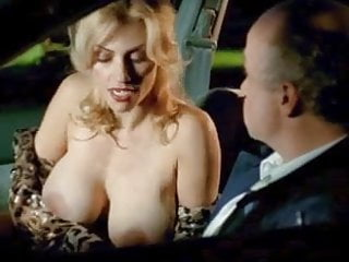 Leslie Easterbrook Boobs Free Mobile Boobs Porn Video 80
