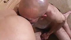 Estefane Rios's Sweet Ass