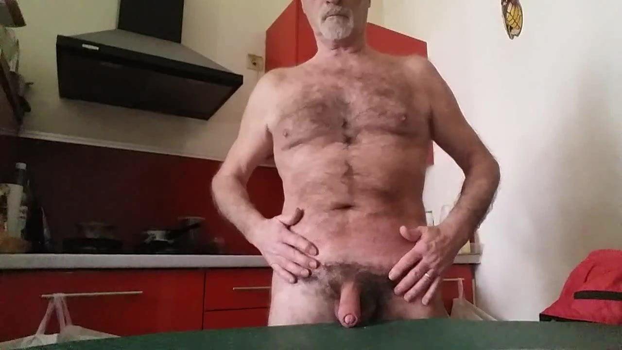 Strip Tease Free Free Xxx Gay Movies Hd Porn Video 37-2885