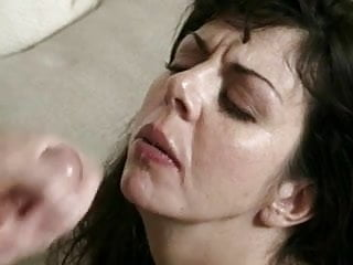 Skylar's Juicy Squirting Hairy Cunt Gets Fucked