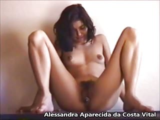 Indian wife homemade video 048.wmv