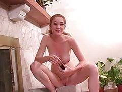 stephanie-dahl-topless