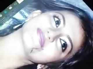 Cum Tribute to Anandhi Tamil Actress, Man Porn 16: xHamster