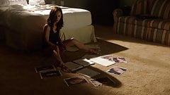 Eliza Dushku - ''Banshee'' s4e05