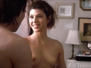 Srilanka girls hot sex