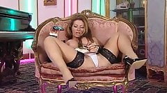 can not femdom stories female domination not understand Absolutely with